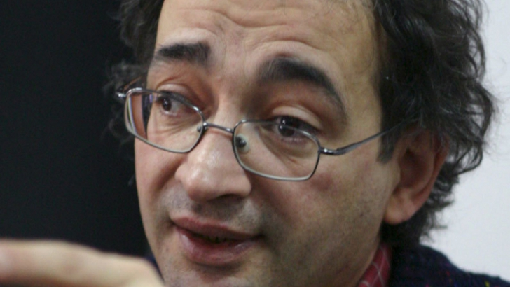 ARD cere DEMISIA lui Ponta şi a celor patru demnitari acuzaţi