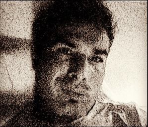 Adrian Mutu pe Twitter