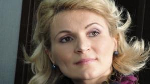 Andreea Paul: Românii au dreptul să nu legitimeze acest referendum murdar