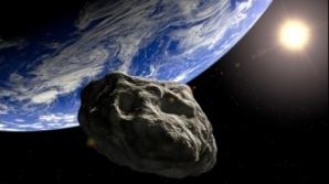 Asteroidul AM 31