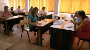 REZULTATE BACALAUREAT 2012 CĂLĂRAŞI. 58,86% au picat BAC 2012 / Foto: enational.ro