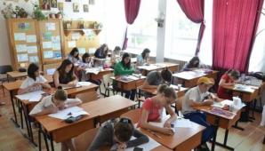 INTERZIŞI LA BAC: Opt profesori din Gorjau primit interdicţie de a mai face parte din comisii