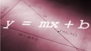 Bacalaureat 2012 barem matematica M1 şi M2