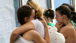 REZULTATE BACALAUREAT 2012 ILFOV. CEA MAI SLABĂ promovabilitate - 14,65% / Foto: com24.ro