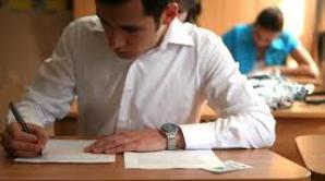 REZULTATE BACALAUREAT 2012 GORJ: 75% dintre elevi au picat BAC 2012