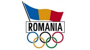 România, scandal la Londra 2012