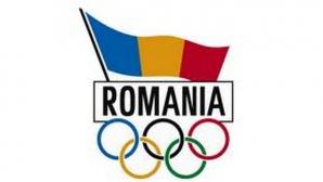 România, clasare onorabilă la JO 2012