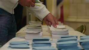 REFERENDUM 2012. PDL a depus PLÂNGERI PENALE în Teleorman şi Mehedinţi, acuzând fraude la vot