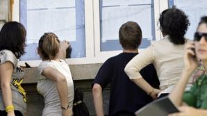edu.ro a prezentat Rezultate online la Bac 2012