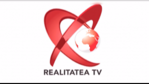 EXIT POLL REFERENDUM 2012 LA REALITATEA TV
