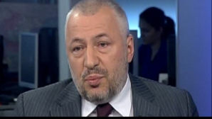 Consilier prezidenţial: Rusia ne-a dat un semnal, a venit colaboratorul lui Putin