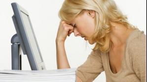 Durerile de spate, cea mai frecventă afecţiune profesională