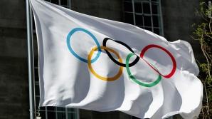 Şeful Comitetului Olimpic Libian a fost răpit la Tripoli