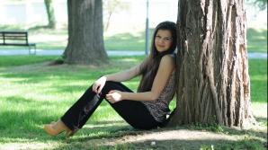 REZULTATE BACALAUREAT 2012: Ina Todoran