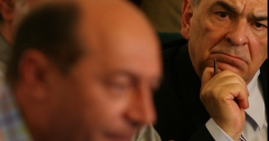 Liiceanu comentează situaţia politică actuală