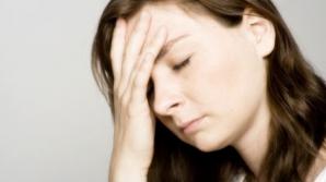 Şase soluţii pentru a-ţi recăpăta energia
