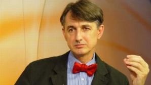 ICR, anunţat că îi va fi redus bugetul pe 2012 cu peste o treime
