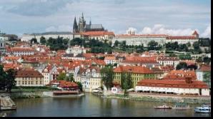 Cehia, una dintre ţările interesate de forţă de muncă din România