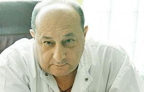 Radu Macovei, învinuit în cazul lui Adrian Năstase