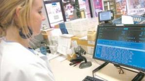 Clinicile private caută 700 de angajaţi