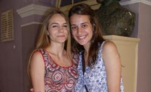 Rezultate Bacalaureat 2012 / O eleva din Sibiu alege sa studieze in tara. Majoritatea celor care au obtinut 10 la BACALAUREAT 2012 au fost curtati de universitati din strainatate