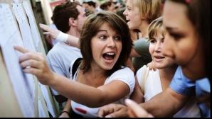 REZULTATE BACALAUREAT 2012 VASLUI: Elevii vor schimbarea Bac-ului