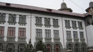 Promovabilitate 100% la Seminarul Teologic Buzău