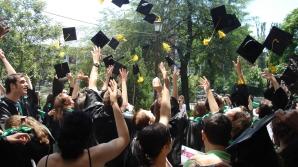 60 de facultăţi îşi desfiinţează în acest an 69 de programe de licenţă la FF sau ID