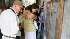 Ecaterina Andronescu: Ştacheta pentru titularizare ar trebui ridicată mai sus de nota 7