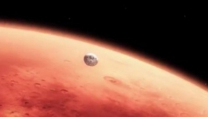 Imaginile NASA