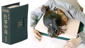 Workaholism-ul sau dependentă de muncă reprezintă o problemă majoră