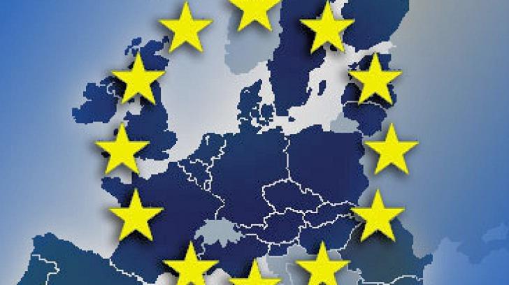 """CNBC: Încetinirea economică din Germania """"ţine ostatică"""" Europa de Est"""