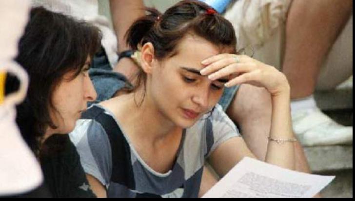 Examen de definitivat: 65% promovabilitatea în Alba