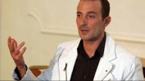 Radu Mazăre NU mai vrea să vândă Cazinoul din Constanţa