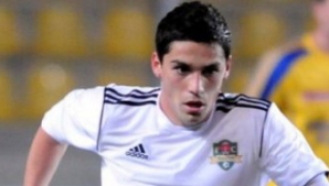Nicolae Stanciu a marcat pe San Siro la doar 19 ani