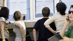 Peste 53.000 de candidaţi vor susţine din nou proba de limba şi literatura română