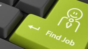 Joburi vacante în retail