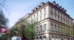 Julius Baer Group, una dintre cele mai vechi bănci elveţiene