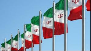 Iranul, suspectat că încalcă o rezoluţie ONU. Exportă armament în Siria
