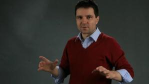 BACALAUREAT 2012: SUBIECTELE LA MATEMATICĂ rezolvate de Nicuşor Dan