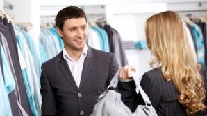 BLACK FRIDAY 2012: Discount de 20% la toate produsele unui mare retailer online de modă