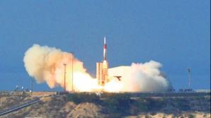 Rusia ameninţă Iranul că nu-l va mai sprijini diplomatic dacă nu renunţă la procesul pentru rachetele S-300