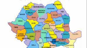 Rezultatele Titularizare 2012 din Bucureşti au fost publicate pe edu.ro