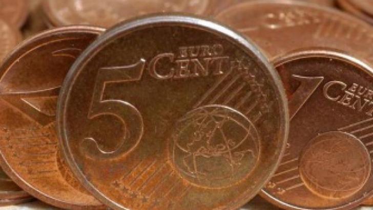 Salariul minim trebuie ajustat din cauza creşterii preţurilor