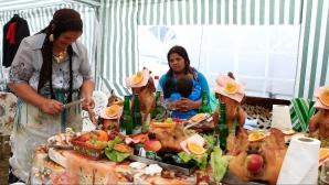 Ministrul francez de Interne: Vom continua să eliminăm taberele ilegale ridicate de romi
