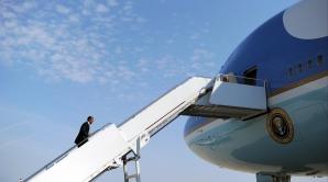 Casa Albă, pusă pe jar. Au făcut o mare greşelă privind securitatea preşedintelui Obama