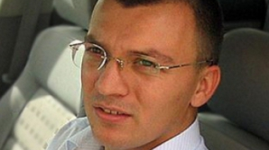 Fostul deputat Mihail Boldea