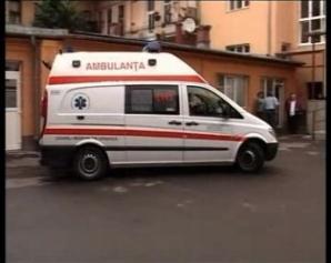 Un dispecer al ambulanţei este cercetat după ce a uitat să trimită salvarea la un accident