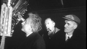 Einstein continuă să uimească ştiinţa