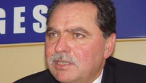 Preşedintele CJ Argeş, Constantin Nicolescu va fi externat